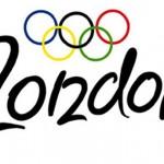 นักกีฬาล่าทองโอลิมปิกเกมส์