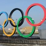 ปธ.โอลิมปิกลิเบีย