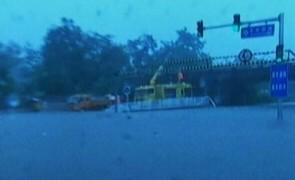 พายุใหญ่