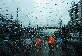 ฝนคะนอง40-60%/