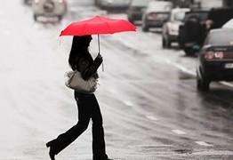 เหนือ-อีสานฝนตกหนัก