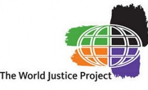 โครงการด้านความยุติธรรมโลก