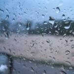 ทั่วไทยมีฝนคะนอง