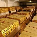 ทองขึ้น150บ.
