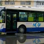 ขสมก-รถเมล์NGV