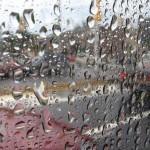 ทั่วไทยมีฝน